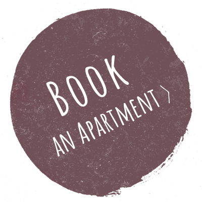 Book an Apartment